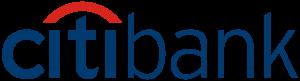 citibank, citibank logo
