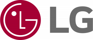 lg, lg logo