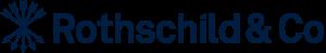 RothschildCo, Rothschild