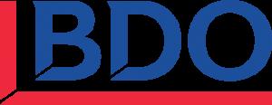 bdo, bdo logo