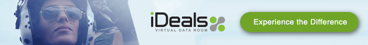 banner iDeals