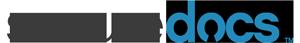 securedocs logo, securedocs